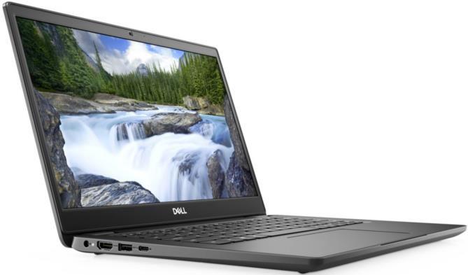 DELL Latitude 3510 KMX32   15,6 FHD, i3 10110U, 8GB/256GB SSD, Win10 Pro für 499€ (statt 555€)