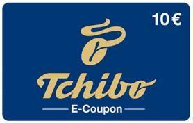 13 Ausgaben Funk Uhr Probeabo für 12,60€ + Prämie: 10€ Tchibo Gutschein