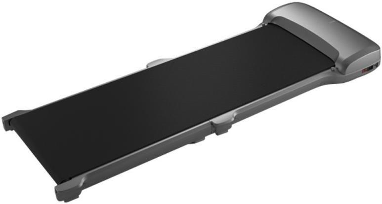 Xiaomi WalkingPad C1   Faltbares Fitness Laufband für 244,99€ (statt 289€)