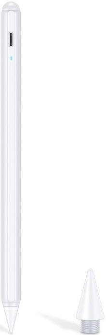 ESR Digitaler Stift   iPad kompatibel für 6,99€ (statt 34€)