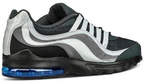 Nike Air Max VG R Sneaker für 52,48€ (statt 67€)