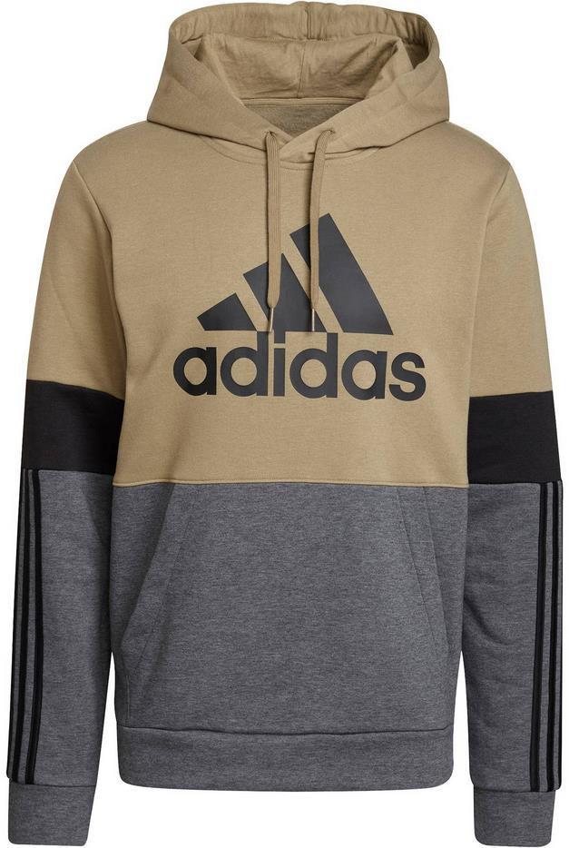 adidas Sport Essentials   Hoodie für Herren in zwei Farben für 43,90€ (statt 55€)