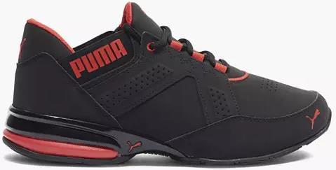 Puma Enzin SL   Sneaker in drei Farben für 64,99€ oder im Doppelpack 97,48€ (statt 130€)