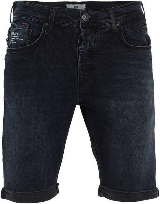 LTB Denim Shorts Corvin in zwei Farben für 25,90€ (statt 35€)