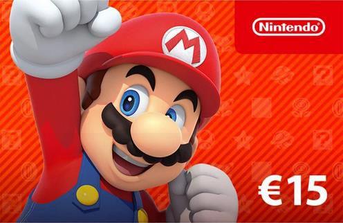 Nintendo Switch inkl. 15€ eShop Guthaben für 4,99€ + Telekom Allnet Flat von Klarmobil mit 7GB LTE für 19,99€ mtl.