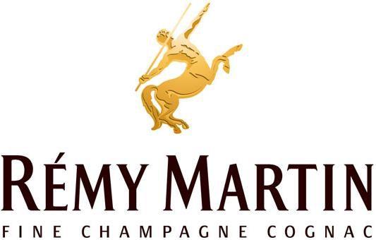2x Rémy Martin VSOP 40% 0.5L im Geschenkkarton für 70€ (statt 83€)   3 für 100€