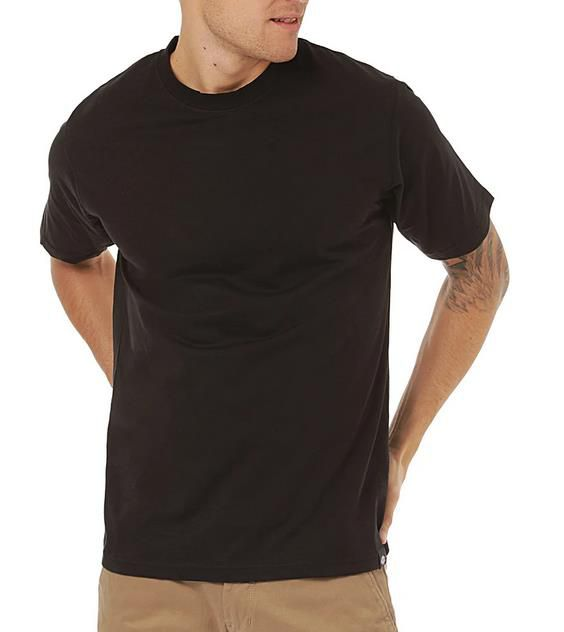 3er Pack   Dickies Mc Pack Assorted Colour   Herren T Shirts für 23,70€ (statt 30€)