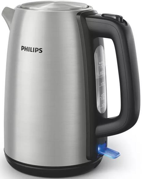 Philips Daily Collection HD9351/90 Wasserkocher für 27,99€ (statt 38€)   Newsletter