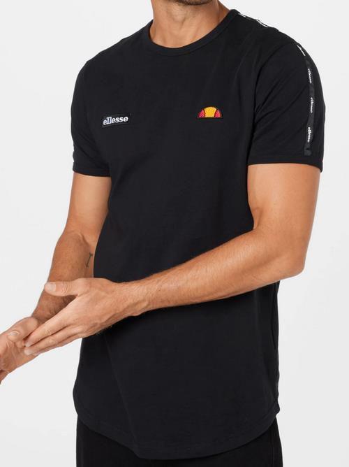 Ellesse Fedora Herren T Shirt in zwei Farben für 21,52€ (statt 34€)