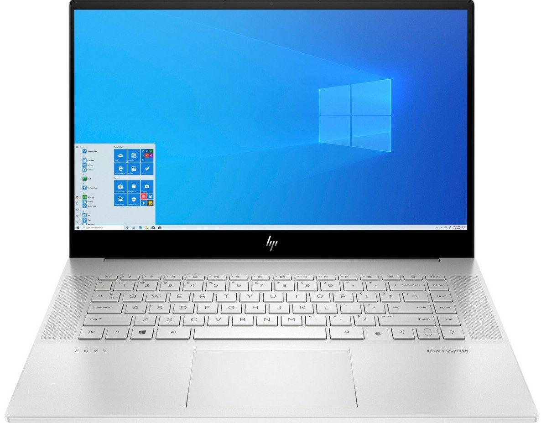 HP ENVY 15 ep0650ng   15,6 Notebook mit i5, 16GB, 512GB SSD & GTX 1660Ti für 899€ (statt 1.199€)