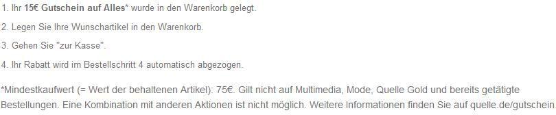 Einhell Akku Schlagbohrschrauber   TE CD 18/48 Li i inkl. 2 Akkus & Ladegerät für 85,01€ (statt 119€)