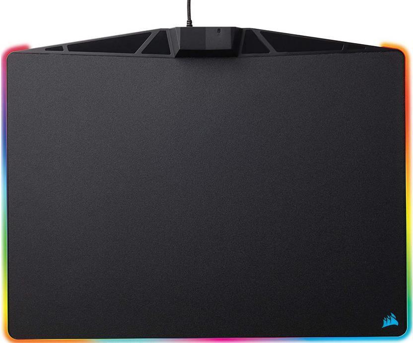 Corsair MM800 Polaris RGB   Gaming Mauspad für 44,99€ (statt 55€)