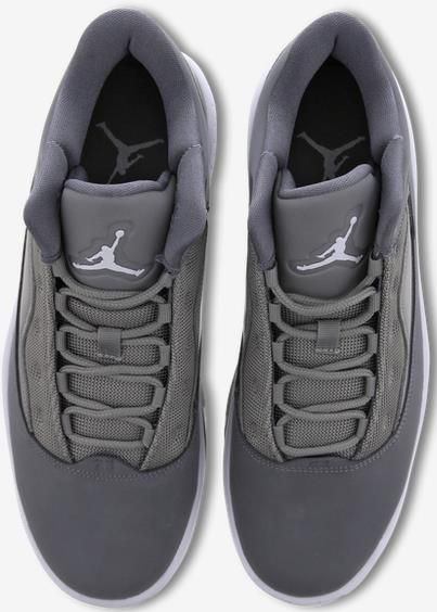 Nike Jordan Max Aura 2   Herrenschuh für 79,99€ (statt 100€)