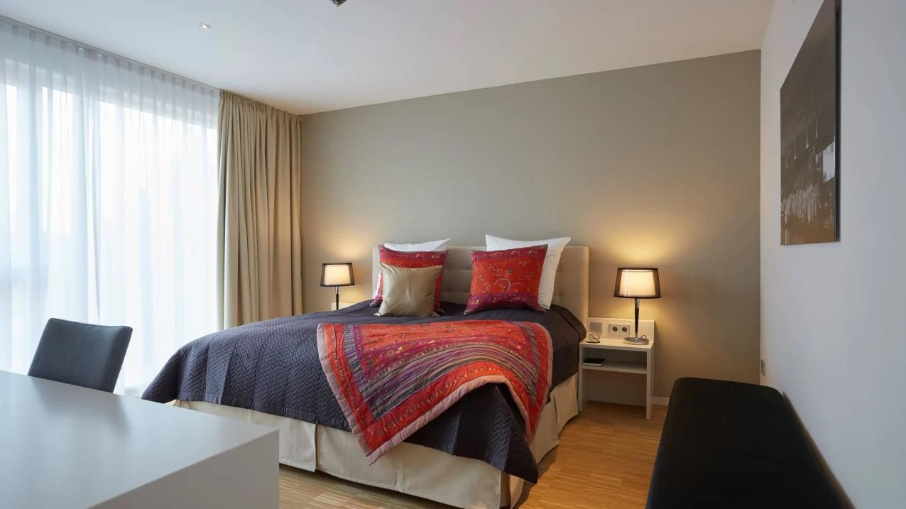 Tagesticket für die Autostadt in Wolfsburg inkl. Übernachtung und Frühstück im 4* Hotel ab 60€ p.P.