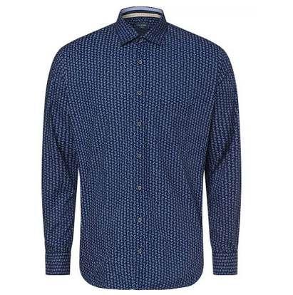 Viele Olymp Hemden & Pullover ab 19,99€ + 5€ Newsletter & kostenloser Versand ab 30€