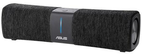 ASUS Lyra Voice   All In One Smart Voice Router für 53,99€ (statt 79€)