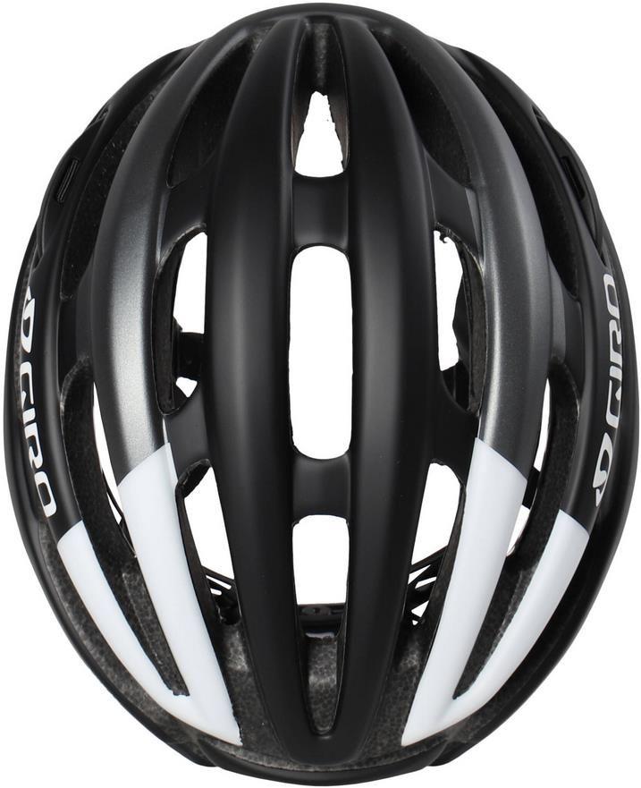 Giro Foray   Rennrad Helm für Männer und Frauen ab 48,80€ (statt 80€)