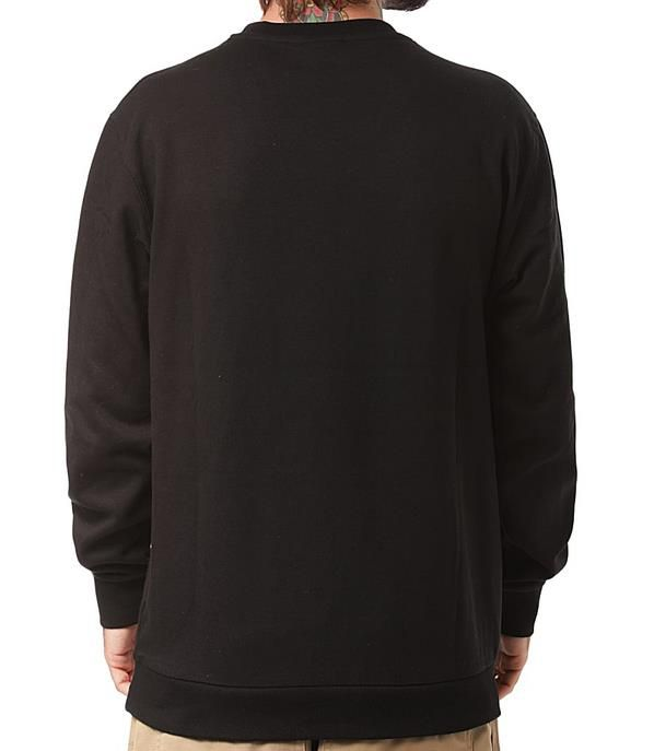 Ellesse Perth   Herrensweatshirt für 32,62€ (statt 48€)
