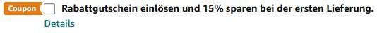 5x WC Ente Frische Siegel Starter Set Limone inkl. 1 Nachfüller für 6,53€ (statt 10€)   Sparabo