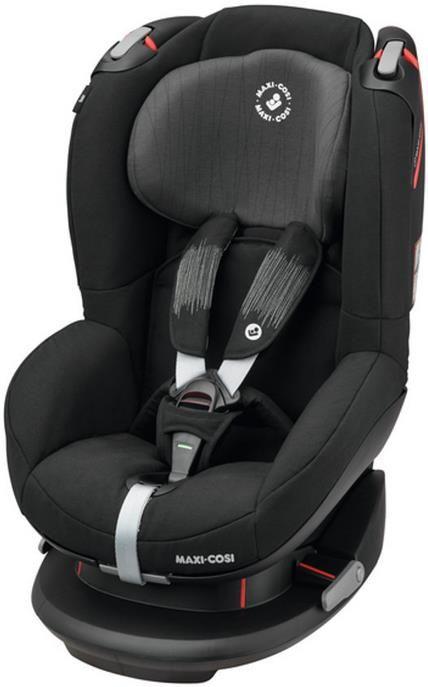Kindersitz Maxi Cosi Tobi Frequenzy für 128,79€ (statt 180€)