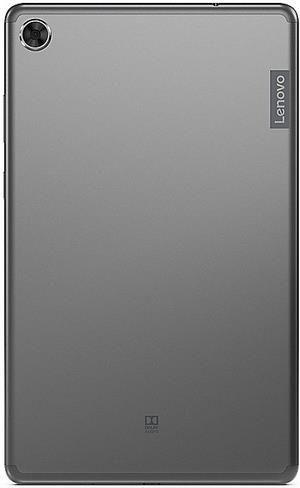 Lenovo Tab M8 TB 8505F   2/32GB, 8Zoll, WiFi in Iron Grey für 79,90€ (statt 115€)
