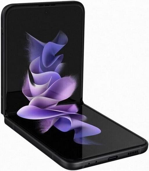 Samsung Galaxy Z Flip3 5G 128GB für 99€ + Vodafone Allnet Flat mit 10GB LTE/5G für 49,99€ mtl.