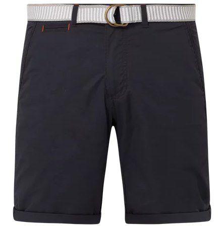 McNeal Chino Shorts Lance in vielen Farben für 16,99€ (statt 40€)
