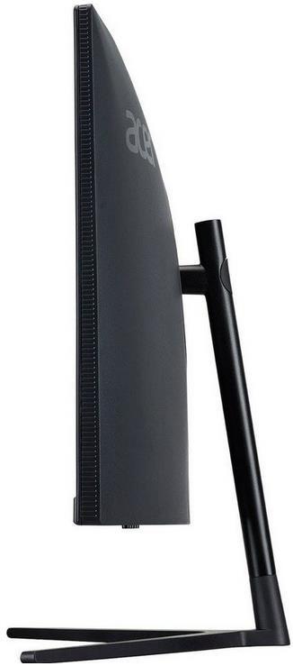 Acer EI242QR Curved Gaming Monitor mit 144Hz und 1ms für 152,94€ (statt 213€)