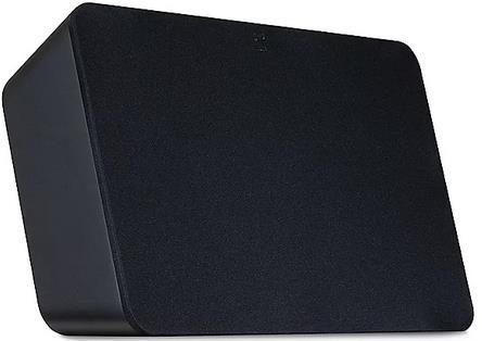 Bluesound Pulse Sub+ kabelloser Aktivsubwoofer in Schwarz für 599€ (statt 849€)