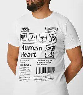 C&A Sale bis zu 50% Rabatt + 20% Extra-Rabatt ab 39€ + keine VSK – z.B. T-Shirts ab 3,99€