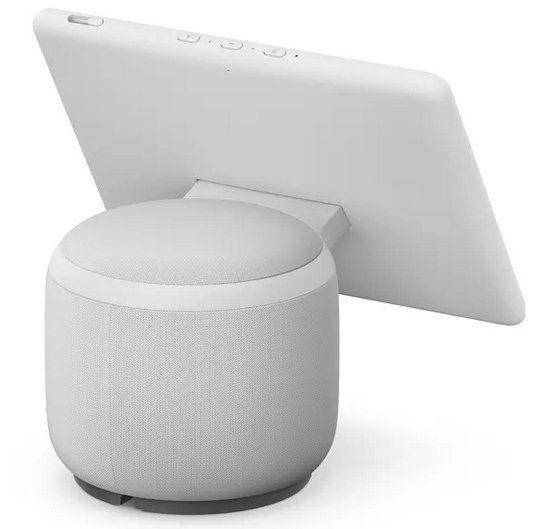 Amazon Echo Show 10 (3. Gen) in Weiß oder Anthrazit für 214,99€ (statt 250€)