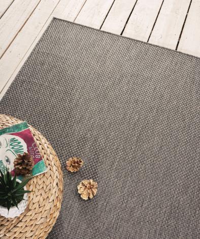 Leonique Teppich Saylor in verschiedenen Farben und Größen ab 11,44€ (statt 33€)