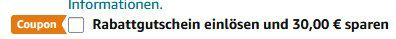 ILIFE EASINE H75 Akku Staubsauger mit 22.000Pa & bis zu 45min für 109,99€ (statt 165€)