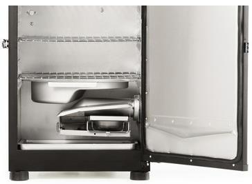 Masterbuilt MES130B Digitaler Elektrischer Smoker für 169€ (statt 195€)
