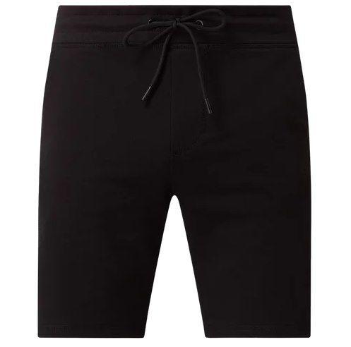 McNeal Slim Fit Sweatshorts aus Baumwolle in vielen Farben für je 12,74€ (statt 20€)   bis 3XL