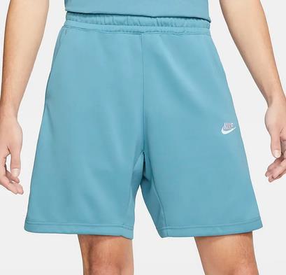 Nike Member   25% Rabatt auf über 6.800 Artikel   Auch auf den Sale