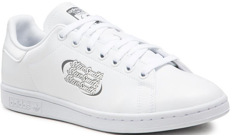 Adidas Stan Smith FX5575 in Weiß für 64€ (statt 100€)