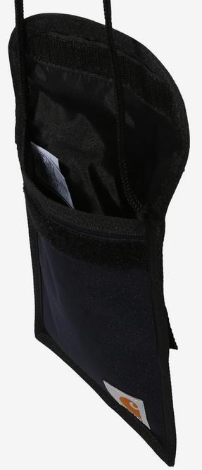 Carhartt Collins Umhängetasche für 4,90€ (statt 17€)