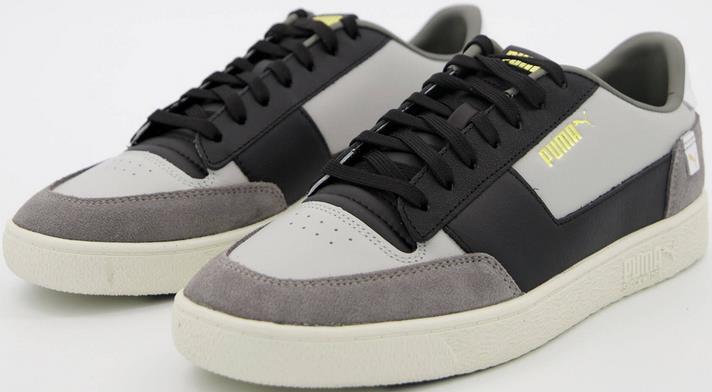Puma   Ralph Sampson MC Sneaker für 44,21€ (statt 59€)