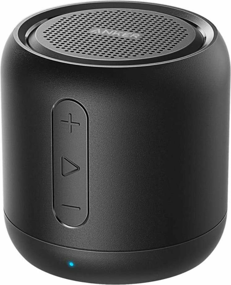 Anker SoundCore mini   Bluetooth Lautsprecher für 16,84€ (statt 23€)
