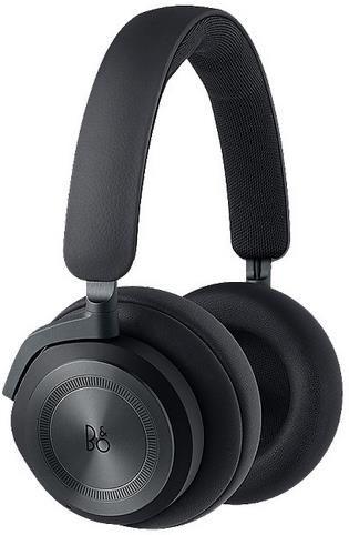 Bang & Olufsen PLAY BeoPlay HX Over Ear Kopfhörer für 369€ (statt 399€)