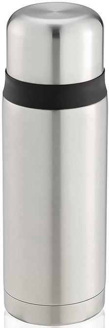 Leifheit Coco 0,75L Isolierflasche aus Doppelwandigem Edelstahl für 10,64€ (statt 16€)