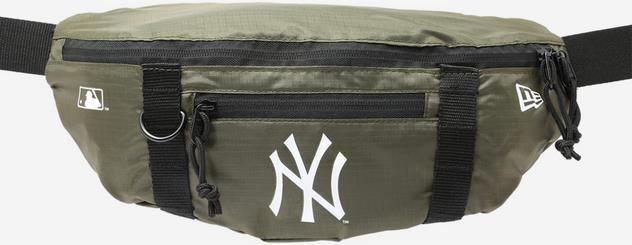 New Era   MLB New York Yankees Light   Gürteltasche für 17,43€ (statt 25€)