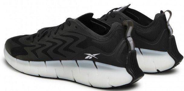 Reebok Zig Kinetica 21 Sneaker für 39,99€ (statt 55€)