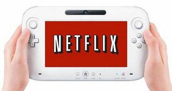 News: Netflix will Computer Spiele als Stream anbieten   Gratis Games ab 2022