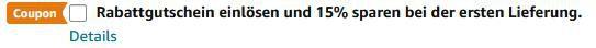 24er Pack Leibniz PiCK UP! Choco & Milk Keks Riegel ab 6,87€ (statt 12€)   Prime Sparabo