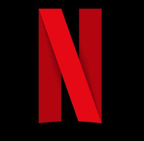 News: Netflix will Computer-Spiele als Stream anbieten – Gratis Games ab 2022