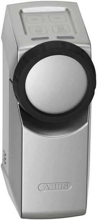 ABUS Z Wave HomeTec Pro Smartlock   smarter Türschlossantrieb für 55,90€ (statt 85€)