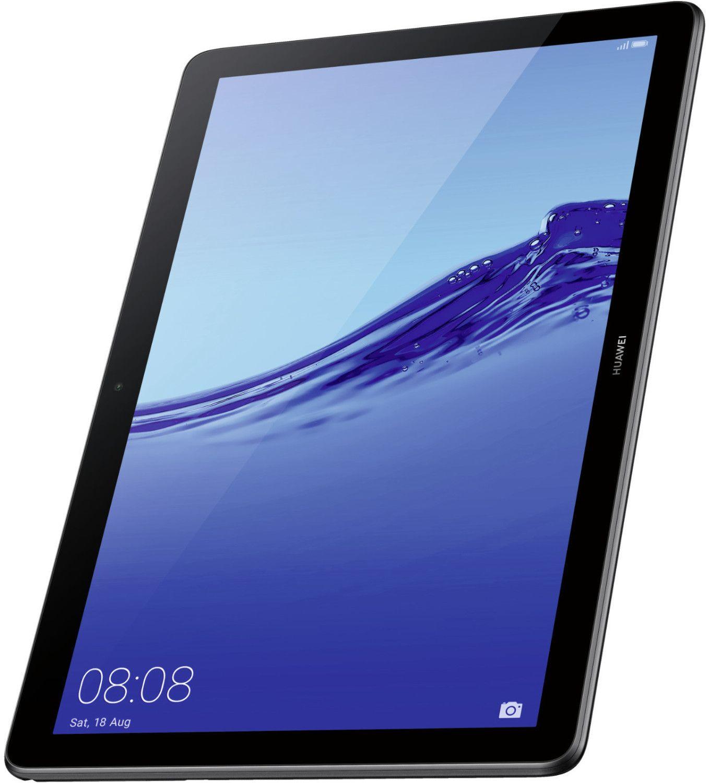 HUAWEI MediaPad T5   10,1 Zoll WiFi Tablet mit 32GB für 93,99€ (statt 128€)
