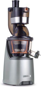 KENWOOD JMP800SI PureJuice Pro Slow Juicer mit 240 Watt für 249€ (statt 307€)